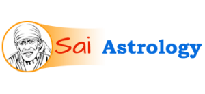 Astrological Remedies – Sai astrology